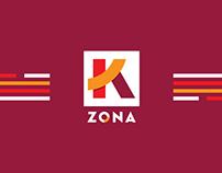 K Zona