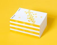Querfeldeins — Brandbook