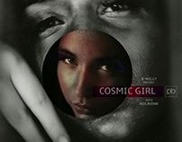 COSMIC GIRL