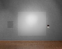 Ilya Repin in Tretyakov gallery _ asse architects