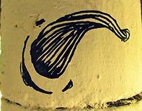 Hairworm