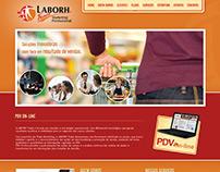 Laborh Trade