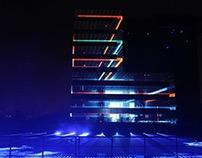 SGM Building Show