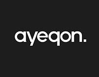 Ayeqon