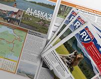 Newspaper Guide