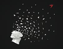"""Mataleòn - """"Prospettiva di un'idea"""" EP"""