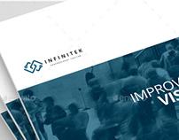 Infinity Technologies Logo