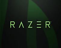 Ads | Razer II