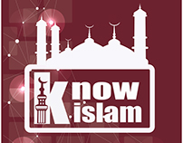 Know Islam