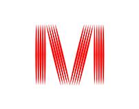 Makropulos – visual identity