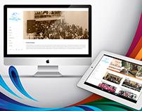 Assembleia de Deus - Água Funda | Website