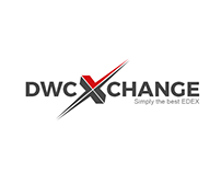 DWC Exchange Re-branding