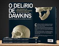 O Delírio de Dawkins