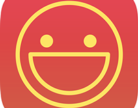 Feels App - An emotion based social network