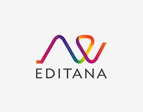 Editana