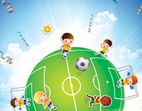 Agenda CNEC 2014