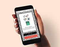 Knapsack: A Travel AI App