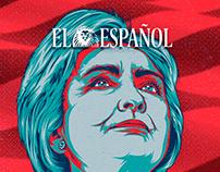 El Español 2016