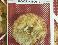 Root + Bone Issue 6