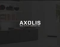 Axolis - Real Estate
