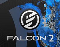 UVI Falcon