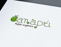 Logo - Canapú