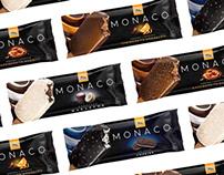 Ice Cream MONACO