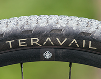Teravail Tires | Gravel Collection