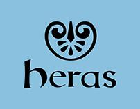 Heras