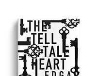 Book Series - Edgar Allan Poe