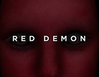 RED DEMON