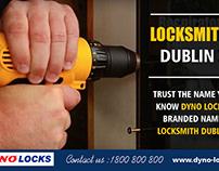 locksmiths dublin 2