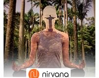 Espaço Nirvana
