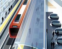 Arup - Future of Rail