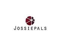 Jossiepals website