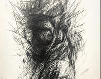 Image-face,nude