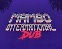 Logo / Mambo International Dub