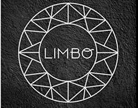 LIMBO. Speaker Story