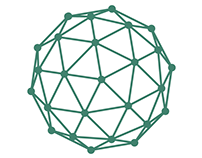 logo Species2000