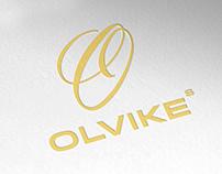Rebranding | OLVIKE BOULANGERIE