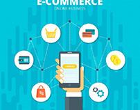 Lợi ích của TMĐT đối với doanh nghiệp - Mua bán nhanh