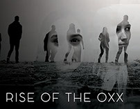Rise of the Oxx