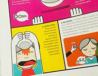 Sushi Etiquette 101. Conde Nast Traveller India.