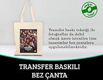 toptan-transfer-baskili-bez-canta-printed-tote-bag