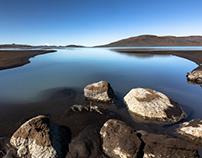 Documenting Iceland 181