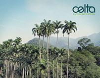 Celta. Capital Sustentável - Institucional