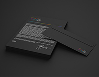TM2 — Branding Identity