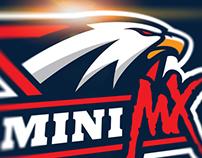 Mini MX