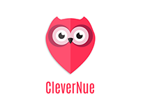 CleverNue