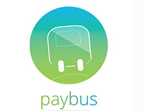 Paybus KSRTC Bus Paying App